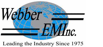 Webber EMI